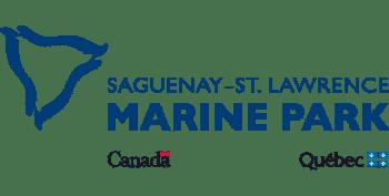 Saguenay-St.Lawrence Marine Park